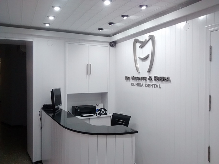 Clinica Dental en Alicante